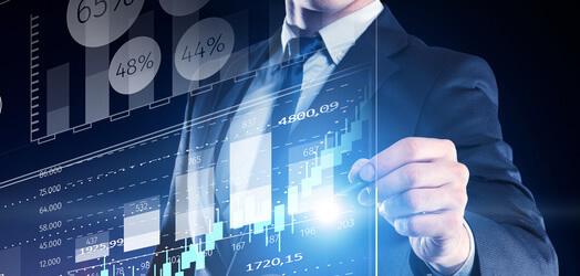 コンサルティングの付加価値|IT業界・コンサル業界への転職ならムービン